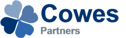 Cowes Partners