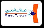 Maroc Télécom