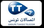 Tunisie Télécom
