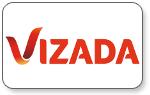 Vizada