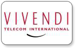 Vivendi Telecom International